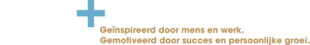 Logo-Payoff-2